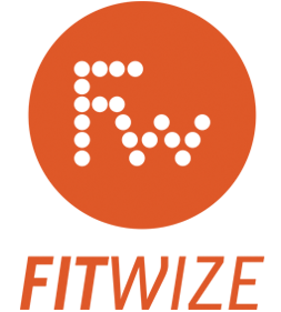 FitwizeSF