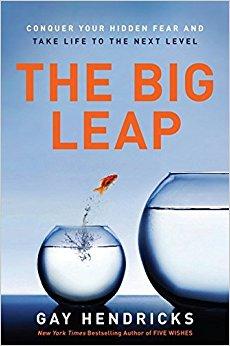 Big Leap.jpg