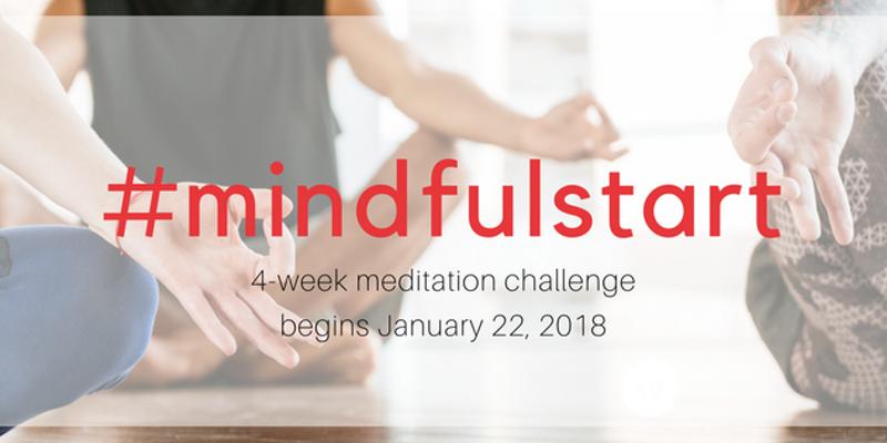 #mindfulstart jan 22.png