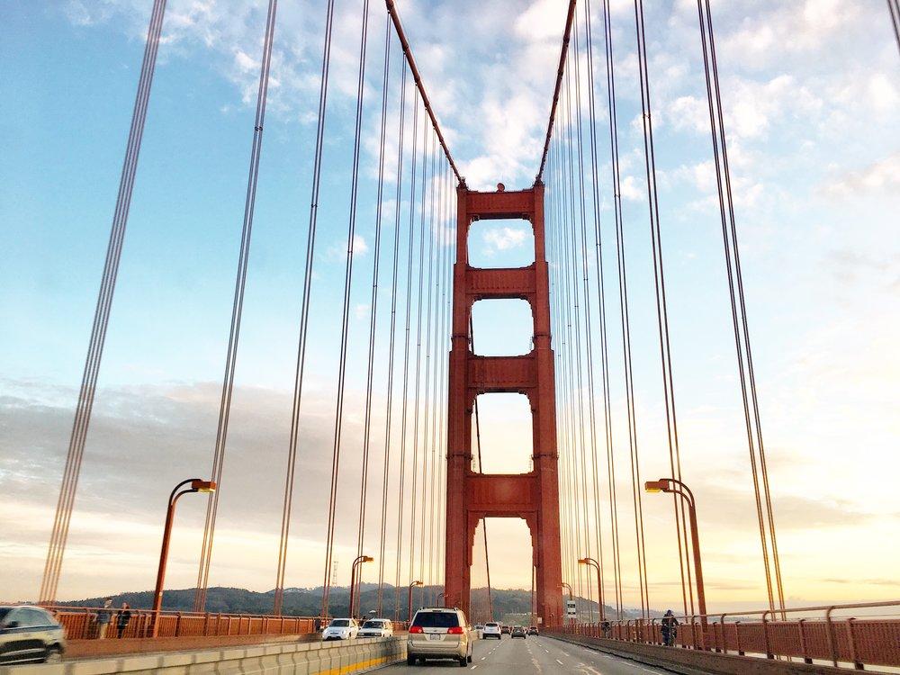 GG Bridge.jpg