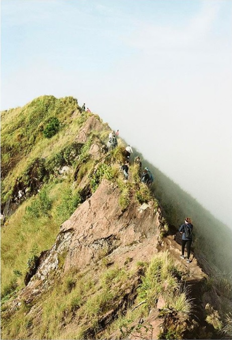 Mountain Climbing.jpg