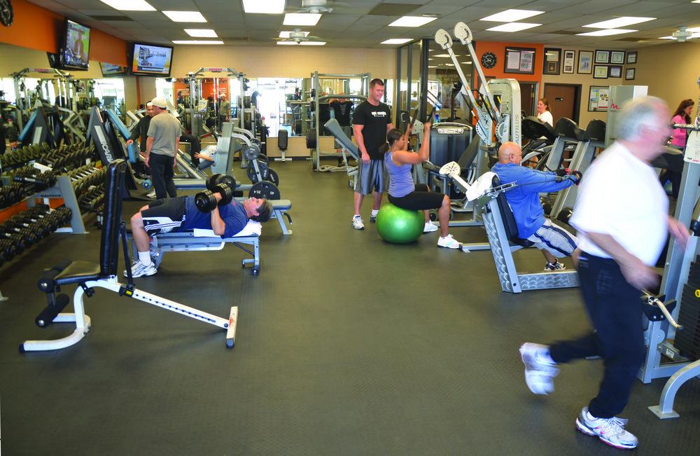 gymsmall.jpg