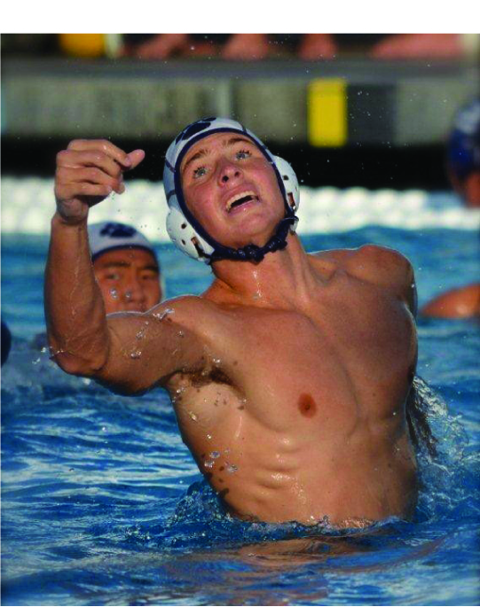 waterpologuylow.jpg