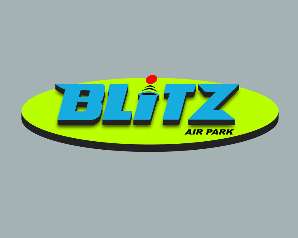 blitzl.jpg