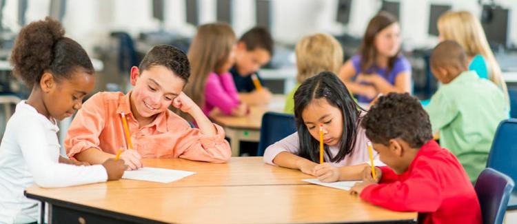 bigstock-School-Children-In-Classroom-A-60208415.jpg