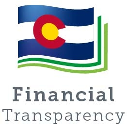 - Required Financial TransparencyColorado Revised Statutes, 22-44-304 (Commencing July 1, 2018)