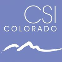 Colorado Charter School Institute - CSI is a statewide public charter school authorizer. Monarch Classical School of the Arts received unanimous authorization by the CSI Board. The support and guidance of the CSI team has been invaluable.