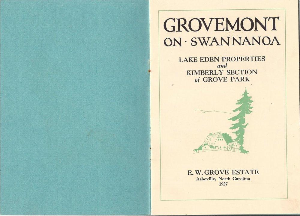 grovemont 02.jpg