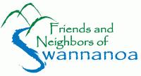 FANS logo.PNG