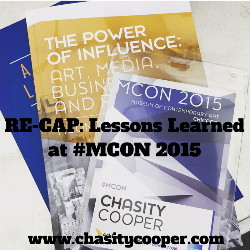 re-cap-lessons-learned-at-mcon-2015.png