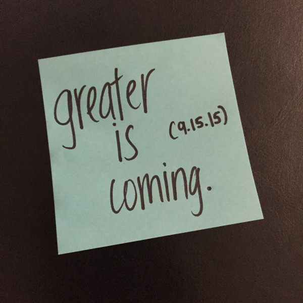 greater_is_coming-e1441061112811.jpg