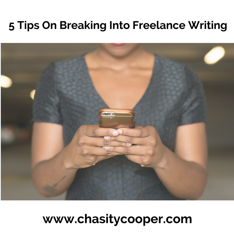 5-tips-on-breaking-into-freelance-writing.png