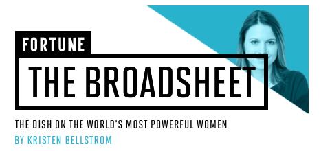 TheBroadsheet