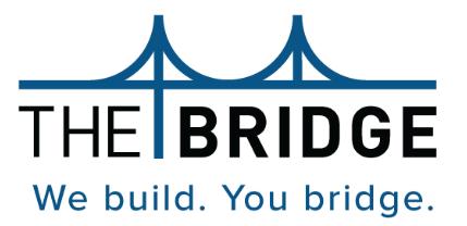 thebridge