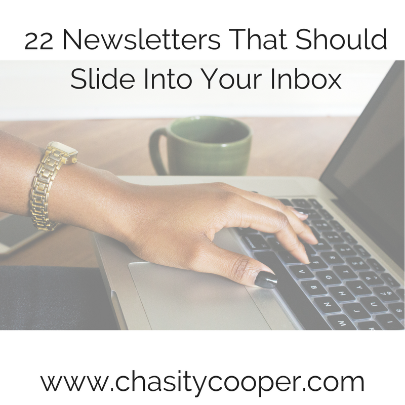 22newsletters