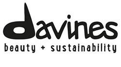 Davines_logo_250.jpg