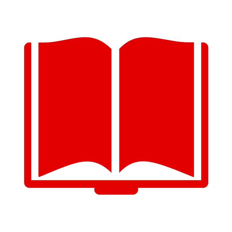 Ebook Image.png