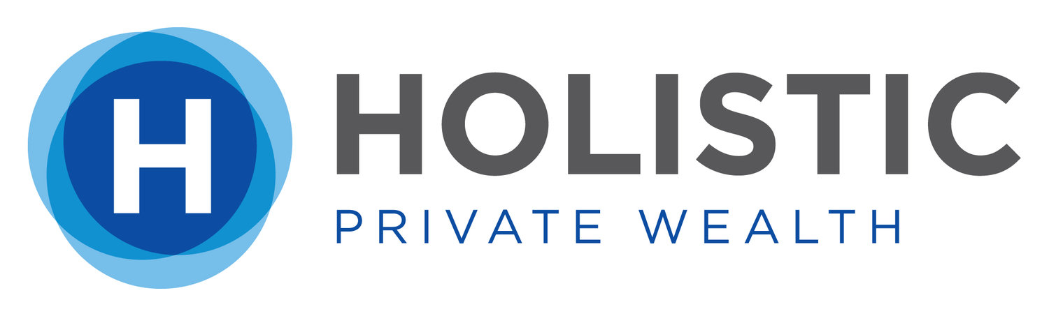 Holistic Private Wealth
