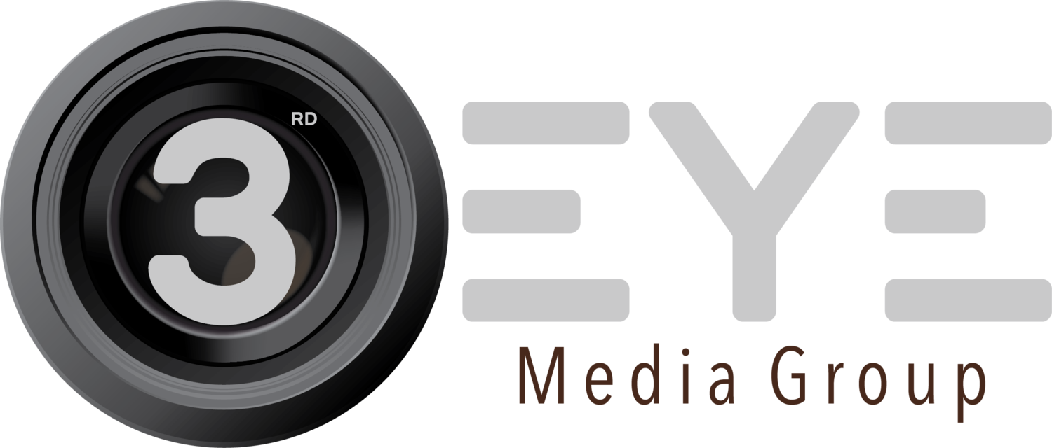 3rd eye media group LLC.