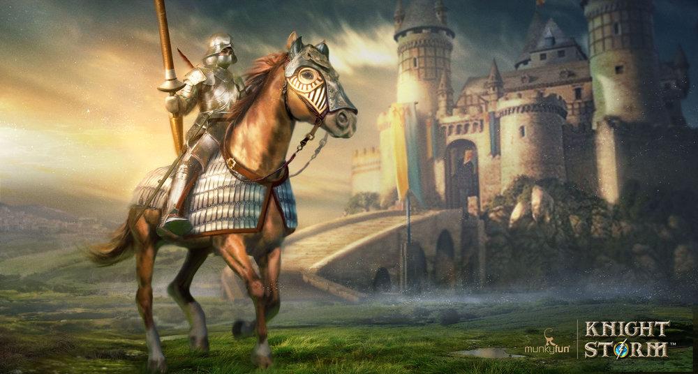 Knight-Storm_banner.jpg
