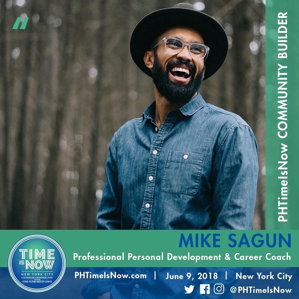MikeSagun Community Builder (1).png