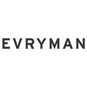 evryman.jpg