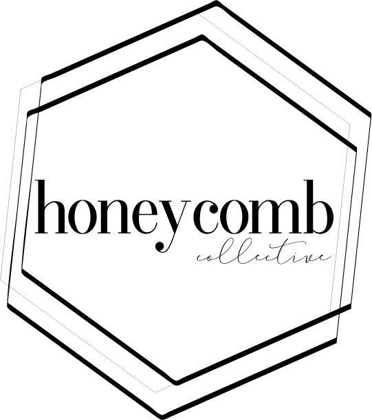 honeycomb collective