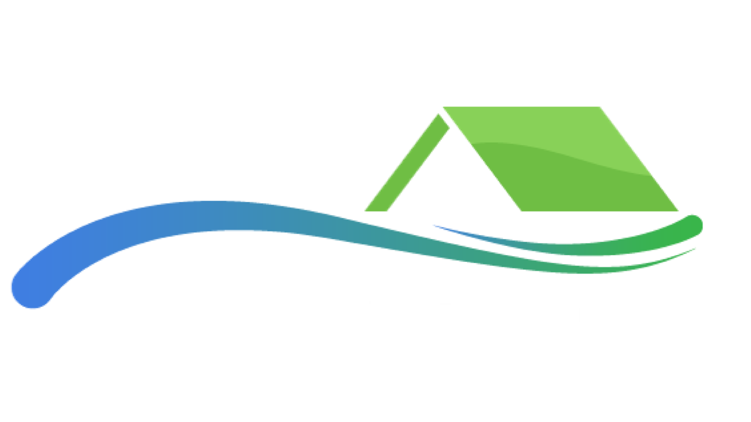 Environmental Health Watch