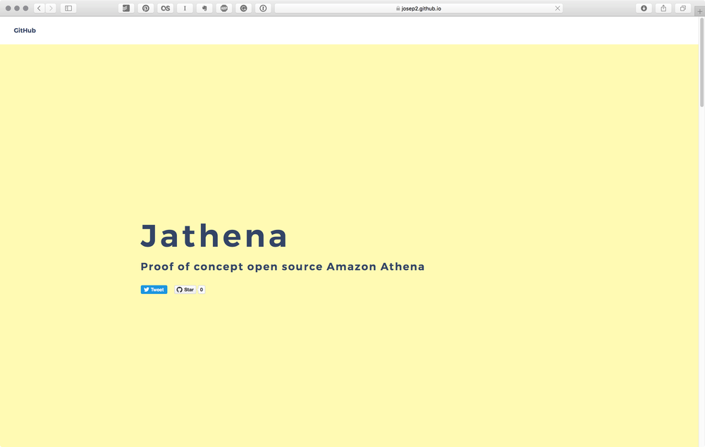 Jathena.png