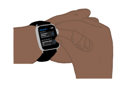 AppleWatch-2.png