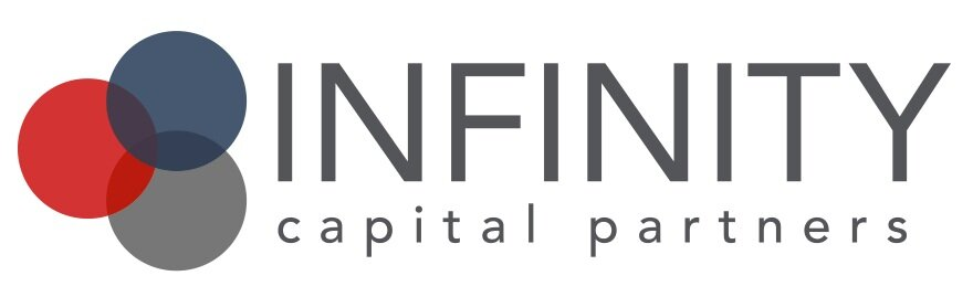 Infinity Capital Partners | Middle - Market Investment Banking