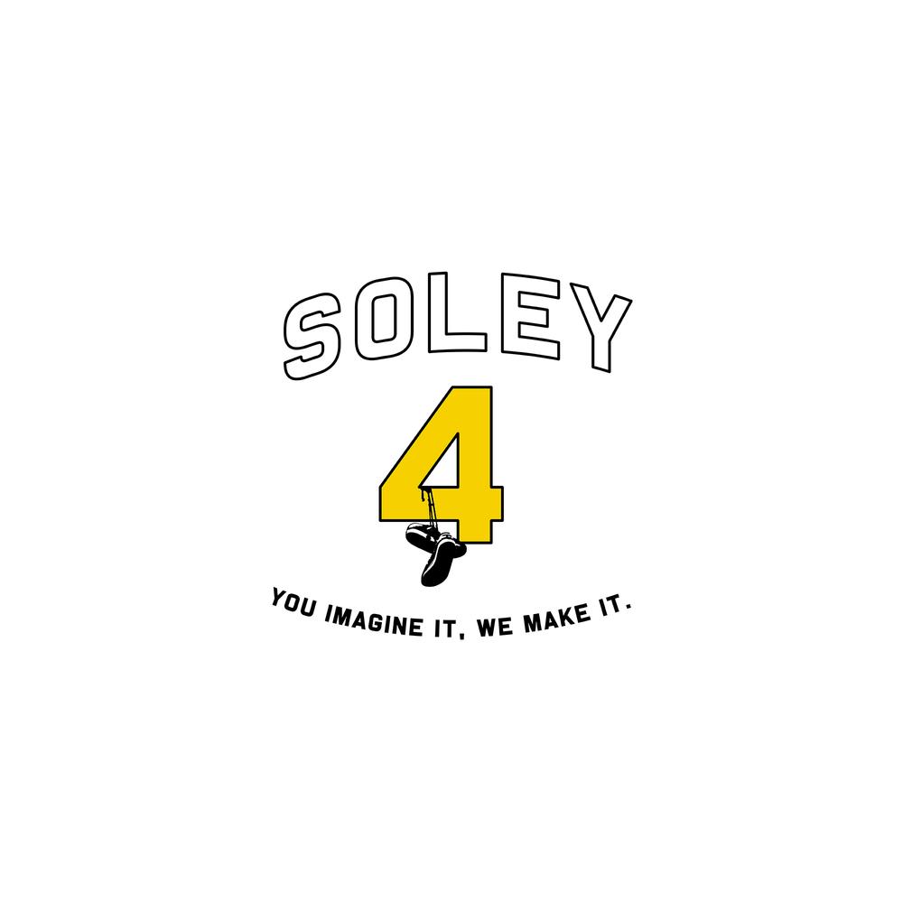 insta_soley42.png