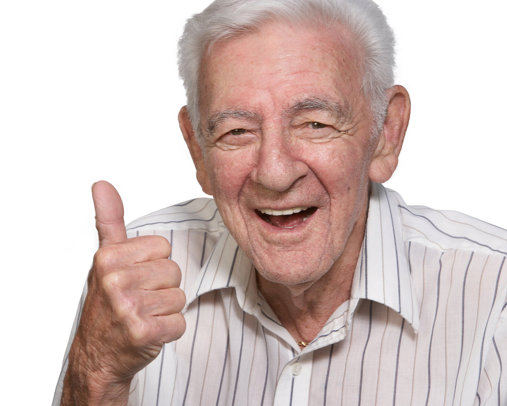 Man-Olderdreamstime_xxl_29332682.jpg