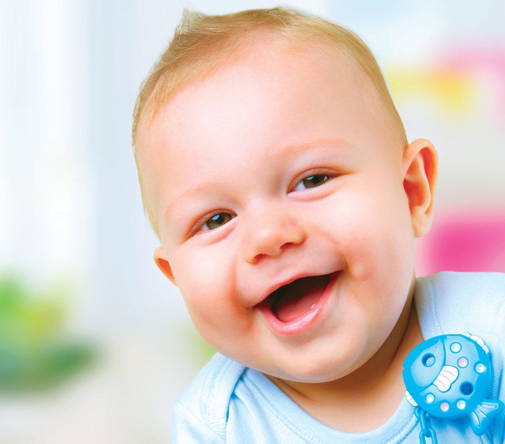 BabyFacedreamstime_xxl_21764709.jpg