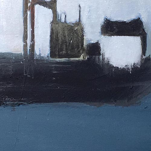 Jane Canfield, Newcastle I, 2017,  oil on linen, 30 x 30cm, 72dpi.jpg