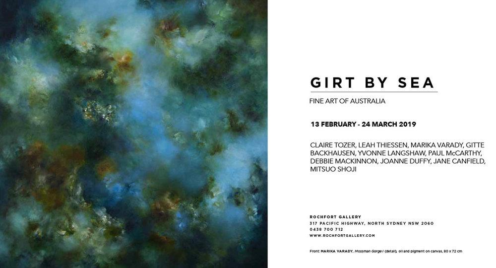 Girt By Sea_Digital Invite_EXHIBITION.jpg
