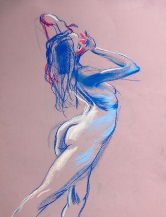 pinkandblu_nude.jpg