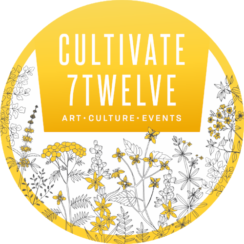 Cultivate 712 Sticker_color.png