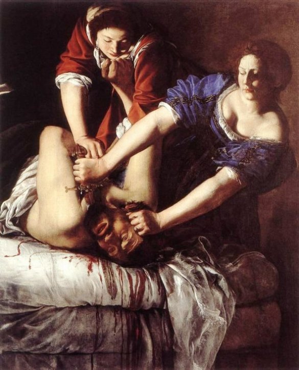 Artemisia_Gentileschi_Judith_Decapitating_Holofernes_c1618-1.jpg