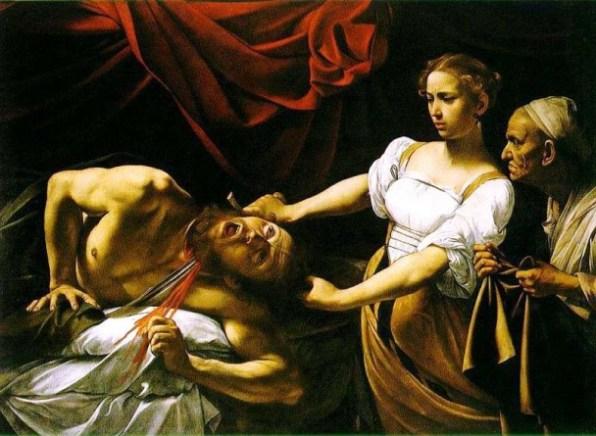 1.15.Judith_Beheading_Holofernes_Caravaggio-1.jpg