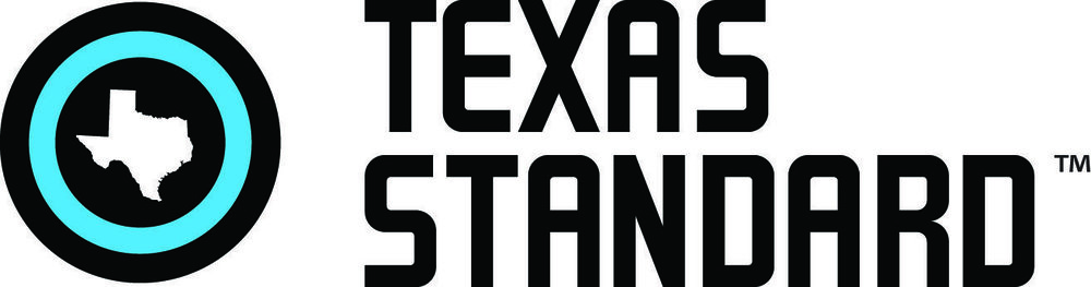 texasstandard_stacked_hd.jpg