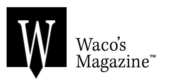 Wacoan+Mag+Logo.png