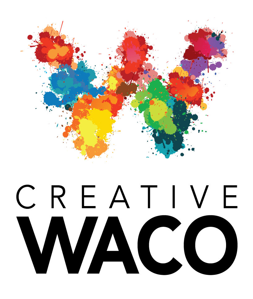 Creative Waco Logo.png