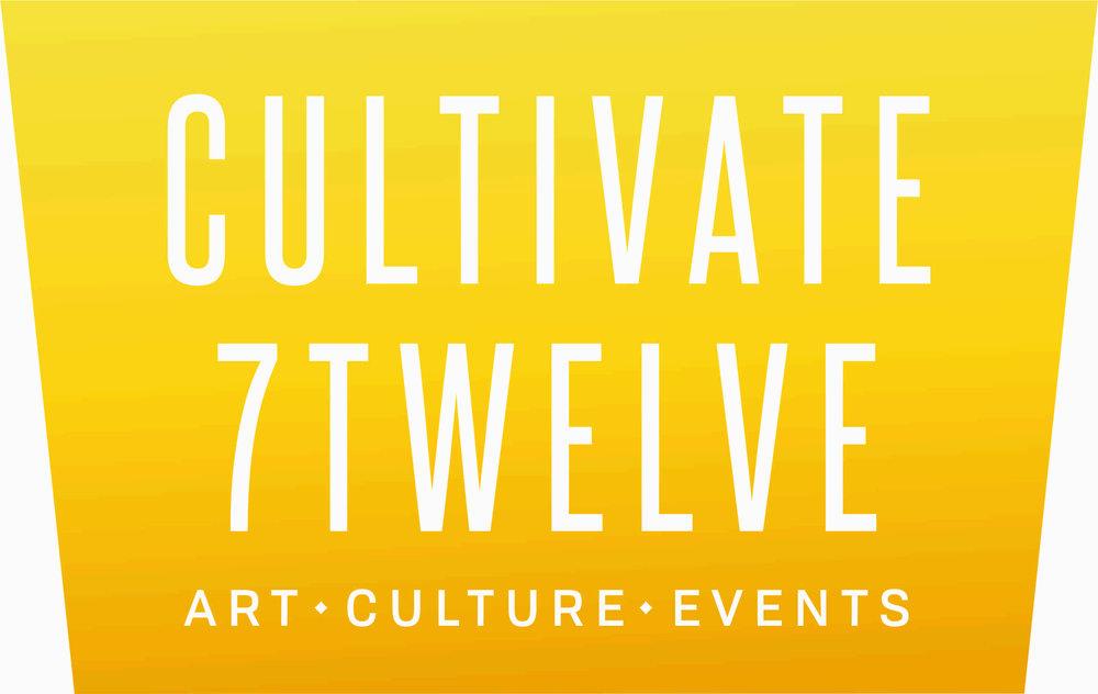 Cultivate 712 Logo_frame ombre.jpg