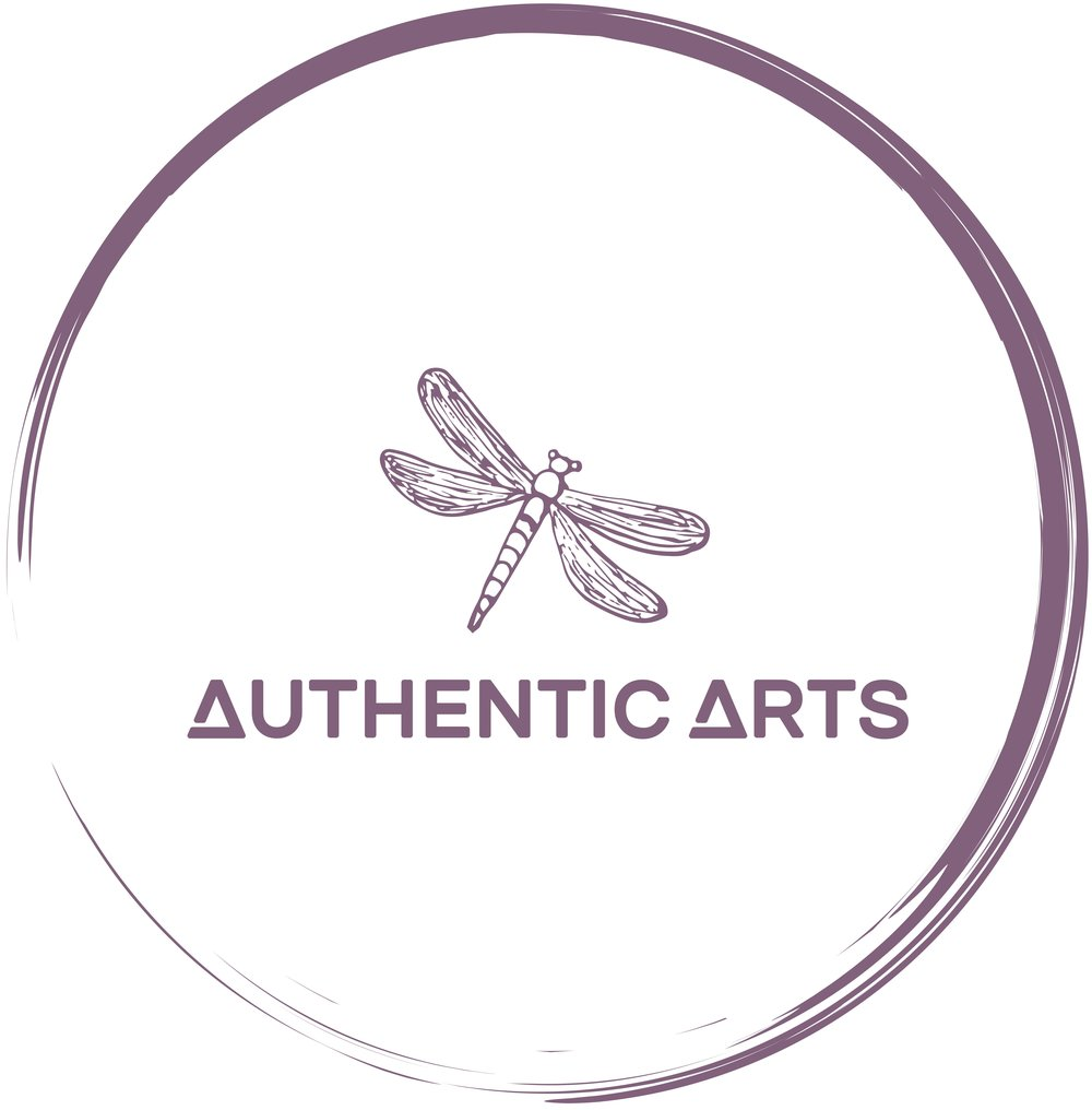 Authentic Arts - Movements arts open level dance and yoga classes for ages 16+