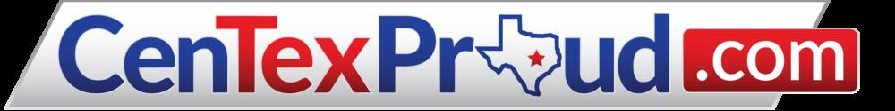 centexproud-logo-06292017.png