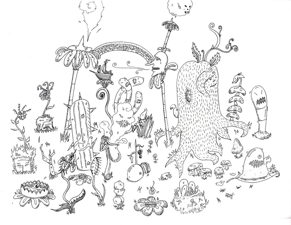 Doodles 1.jpg