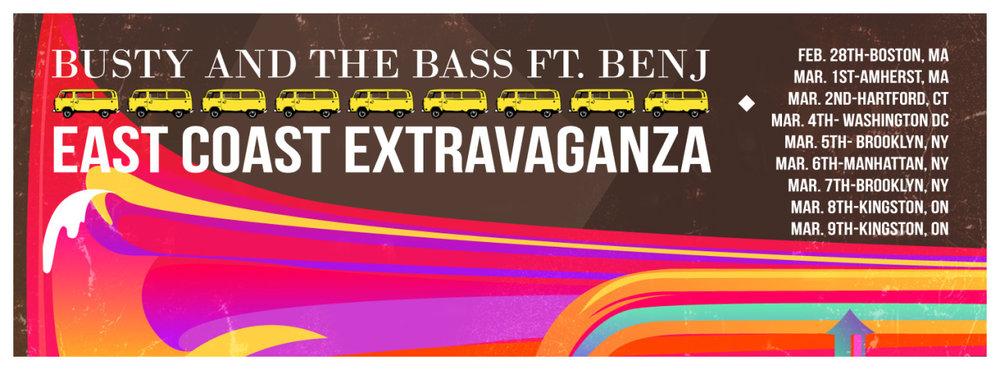 Busty Tour Banner.jpg