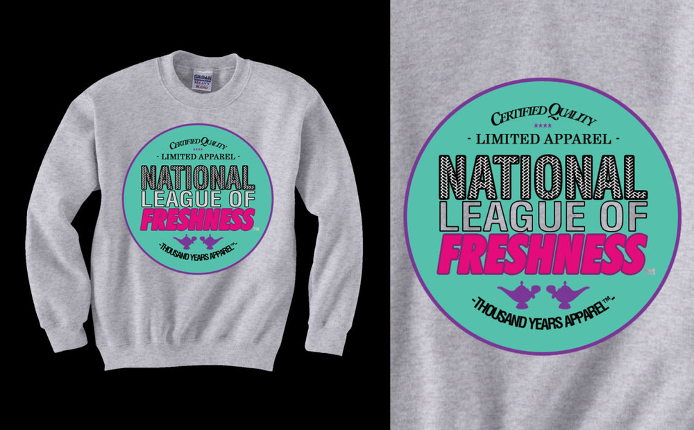 TYA NLF Sweater.jpg