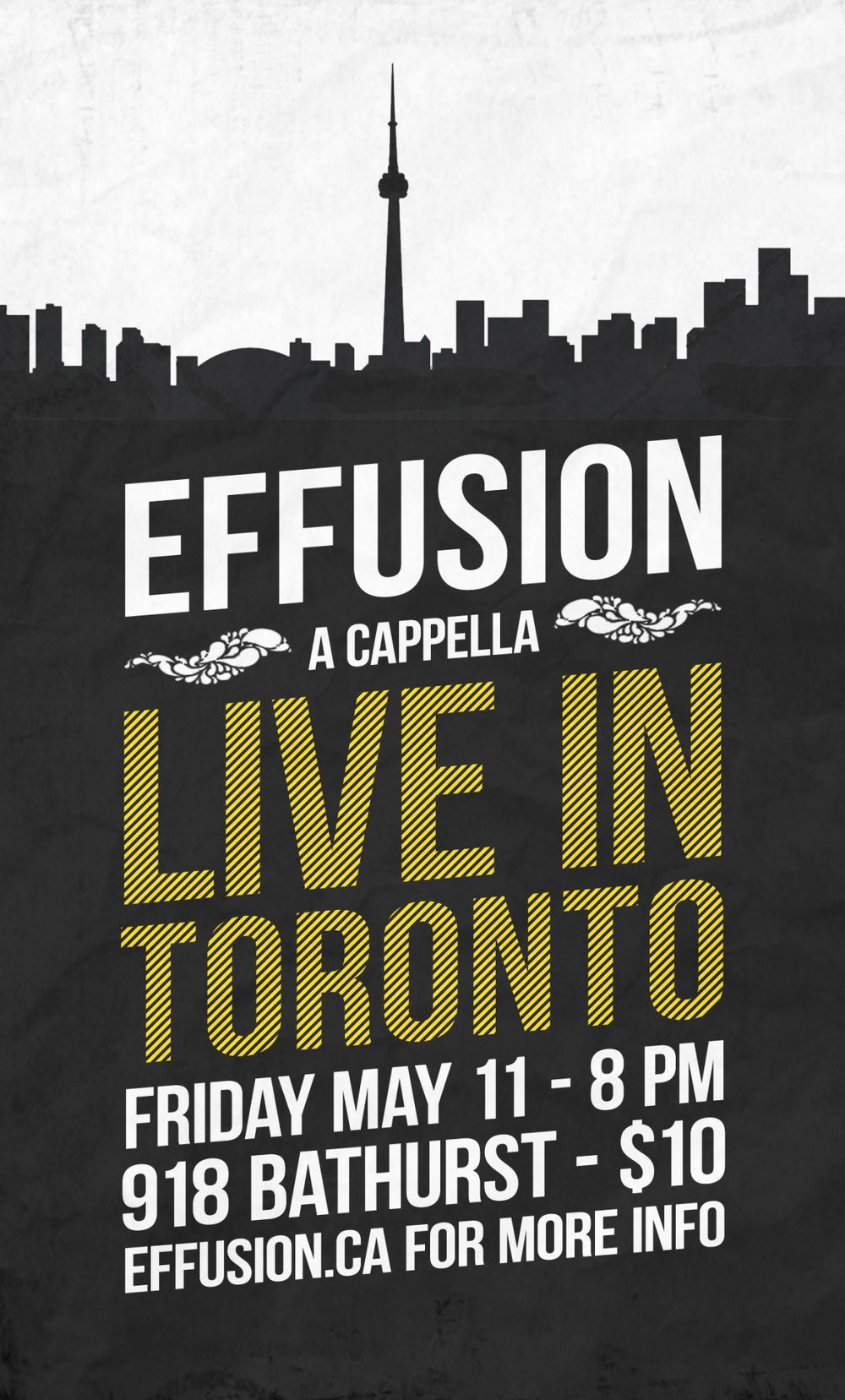 Effusion Toronto Poster.jpg